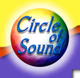 Circle of Sound: Home